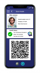 Innova QDX_ HealthID_3_NoBG