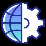 Innova_4pillars_InfoG_Implementing_NoBKGD