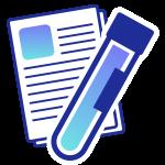 Innova_4pillars_InfoG_Testing_NoBKGD