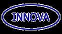Innova Medical Group