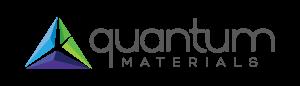 Quantum Materials Company