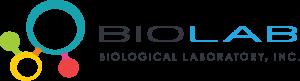 BioLab-horizontal