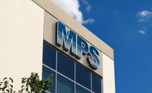MPS Medical Building