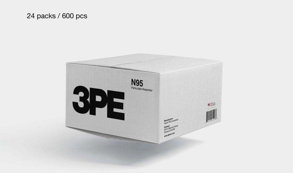 24-per-box